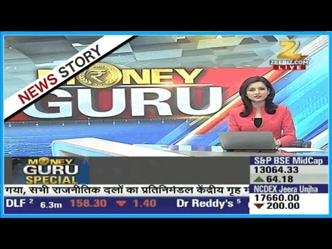 Money Guru | Financial planning for regular income after retirement, Part-I