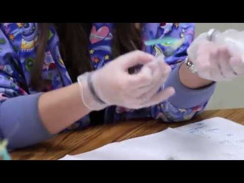 Medical Technology Careers