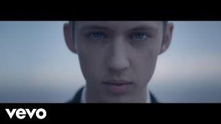 Troye Sivan - Blue Neighbourhood Trilogy (Director's Cut)