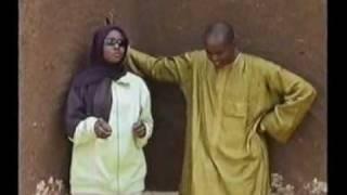 Makauniya 2 2 Complete Film At Www Hausa Movies Com Music Jinni