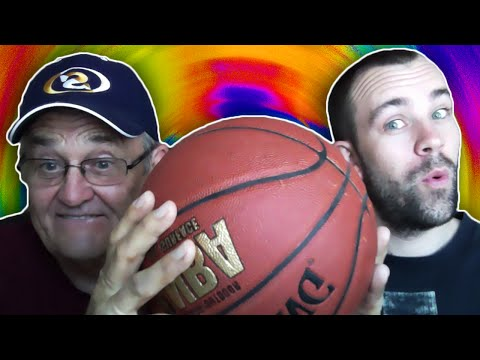 HOW TO MAKE SHOTS WHEN YOU'RE TIRED! | Shot Science Overtime #89