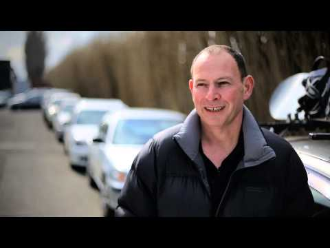 New Zealand Rent A Car -  Christchurch Branch