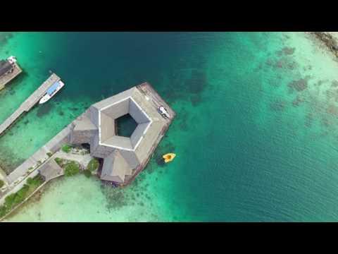 pelangi island resort