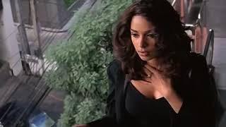 Mallika sherawat hot bed scene with emraan hashmi _murder