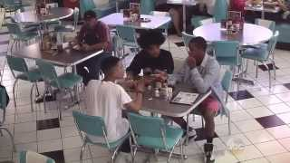 WWYD - What would you do? - Episode 21: Route 66 special
