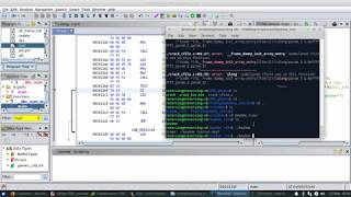 Reverse-Engineering — Crack / Patch Program | Bypass Security Checks