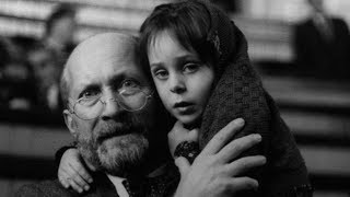 Você Conhece? Janusz Korczak, o pedagogo que morreu junto a crianças no Holocausto