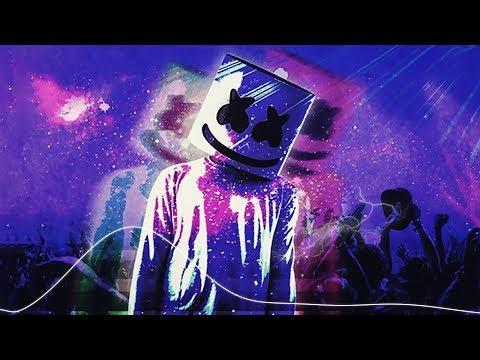 Xxx Mp4 La Mejor Música Electrónica 2019 🎶 FEBRERO 2019 MIX 🎶 LOS MAS ESCUCHADOS 2019 3gp Sex