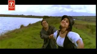 """Aate Jaate Jo Milta [Full Song]"" | Har Dil Jo Pyar Karega | Salman Khan, Preity Zinta"
