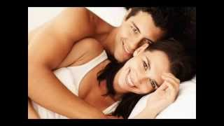 How To Talk Dirty Top 5 Tips To Talk Dirty To A Guy