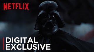 Rogue One: A Star Wars Story | Now Streaming | Netflix