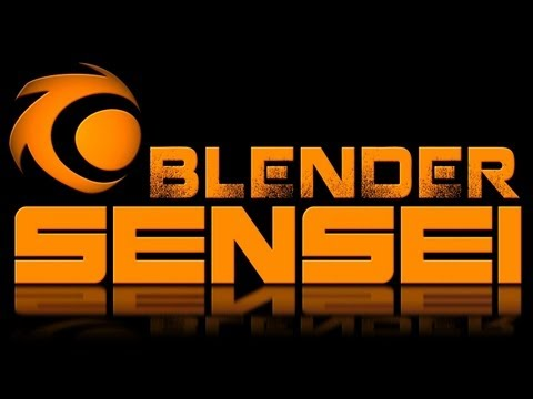 How To Install An Addon In Blender