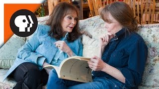 "Loretta Lynn Spoke for Women with Her Song ""The Pill"""