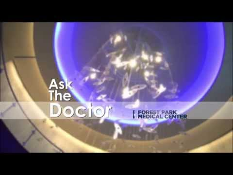 What are my options for birth control? Ask the Doctor with Dr. Cindy Hartley