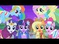 Cartoon Animation Compilation For Children Kids 116 Pink Cartoon