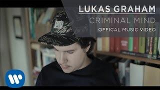 Lukas Graham Criminal Mind Official
