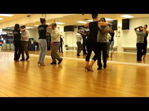 BACHATA LESSONS, BACHATA CLASSES, BACHATA MOVES, DANCE LESSONS