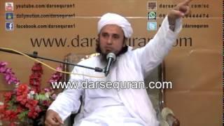 Burma kay Musalmaano kay Hum Kia Karain by Hazrat Mufti Tariq Masood Sahab