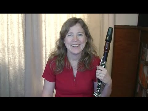 Clarinet Mouthpieces: How To Choose A Good One For You
