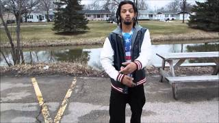 Made Nigga (OFFICIAL MUSIC VIDEO)