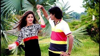 Making Of Movie | Jignesh Kaviraj | Pravin Luni | Reshma Purohit | Gujarati Movie