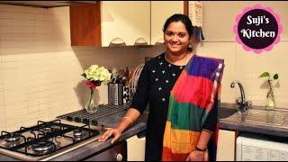 Download புது கிட்சன் டூர் பார்க்கலாம் வாங்க  My New Kitchen tour  Kitchen Organisation Ideas Video