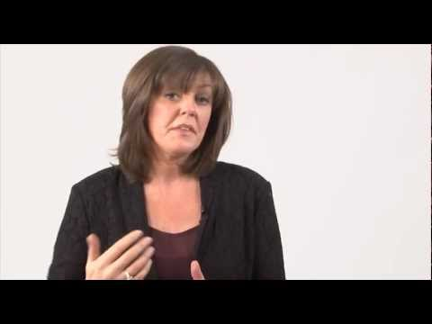 Jeannette Jackson answers questions on The Drop Zone Diet