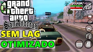 Como Colocar Audio no GTA ViceCity de Android - ANDROGAMER