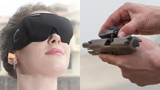 Download Top 7 Useful Things To Buy On Amazon - Cool Gadgets 2019. Video