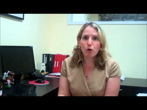 ESL/ EFL teaching tip: Dealing with difficult students