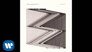 Death Cab For Cutie - Good Help (Is so Hard to Find)