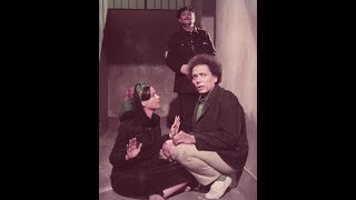 من افلام الزعيم عادل امام الهلفوت بطولة عادل امام الهام شاهين صلاح قابيل سعيد صالح  1985