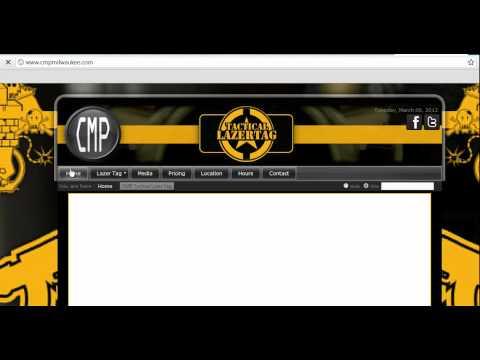 Milwaukee Internet Marketing: How to make money creating websites