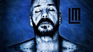 Download Lindemann - Yukon (Extended Version) Video
