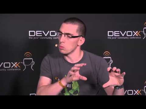 Android Wear Interview