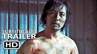 Enter The Fat Dragon (2020) | Tráiler Oficial Subtitulado | Donnie Yen
