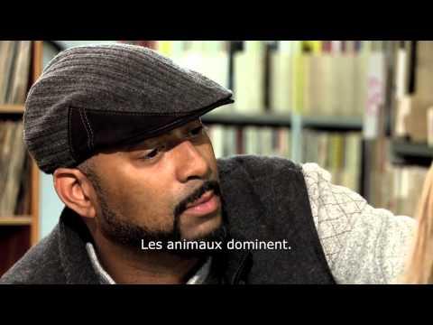 Madlib dans Radio Vinyle #32 sur France Inter