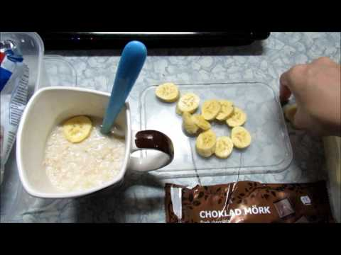 how to make easy oatmeal without microwave (collegehacks)
