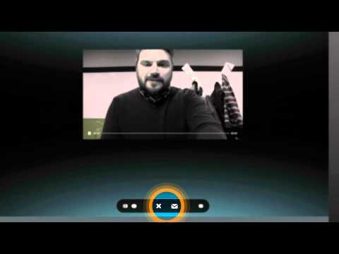 Skype Essentials for Windows Desktop: How to Send a Video Message