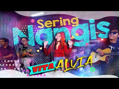Download Lagu Vita Alvia Sering Nangis Mp3
