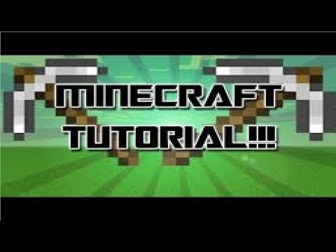 Easy Cave Spider Farm 100% effective on minecraft 1.12.2