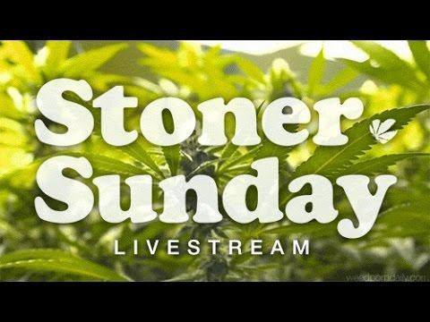 Xxx Mp4 WPD LIVE Stoner Sunday 2 28 2016 3gp Sex