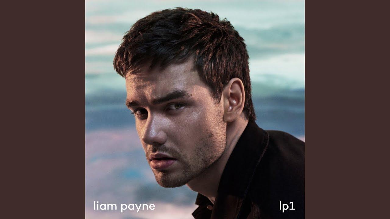 Liam Payne - Rude Hours