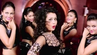 Neha Kakkar New Song 2016 Ft. Gippy Grewal Music Dr Zeus