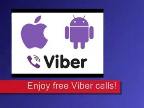 How to unblock Viber in UAE