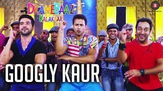 Googly Kaur | Dramebaaz Kalakaar | Aryan Vaid, Hiten Paintal, Vivaan Arora & Shiraz Khan