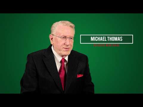 Reverse Mortgage FAQs- How is the maximum claim and principle limit calculated?