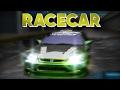 Download Video Download Honda Fucking Civic 3GP MP4 FLV
