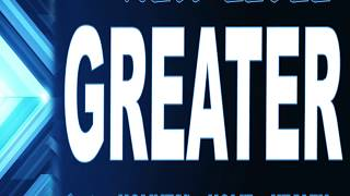 """The Xchnage Center """"greater"""" 2019"""