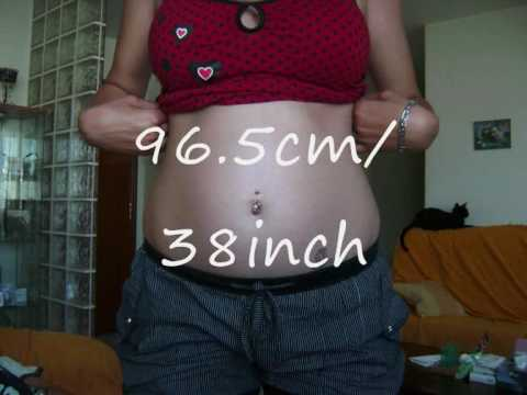 hayleys pregnancy 11 weeks to birth